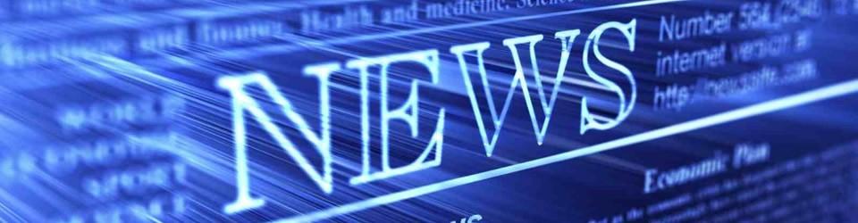Online News Focus