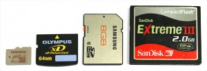 memory-cards-micro-sd-xd-sdhc-compact-flash-1